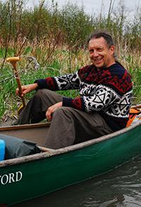 canoe-bill-200px