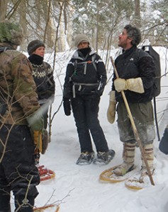 image-alexis-snowshoeteaching-250px