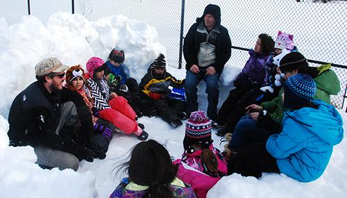 image-kids-outdoorwintercircle-500px