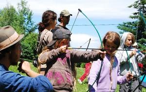 kids-archery-500px