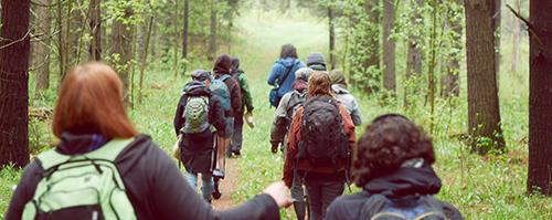 image-madeline-hiking-500px