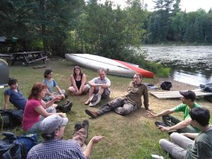 algonquin-tracking-group